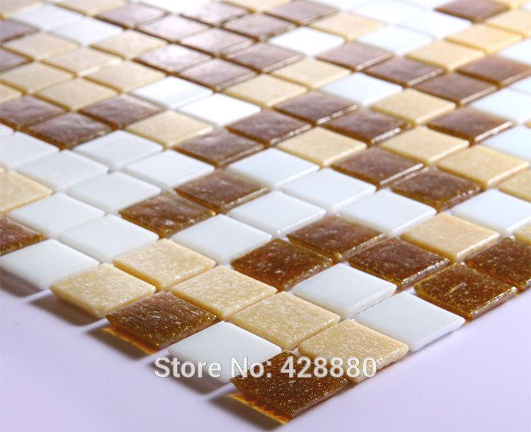 모자이크 바닥 패턴 행사-행사중인 샵모자이크 바닥 패턴 ...