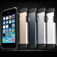 cheap iphone sgp case