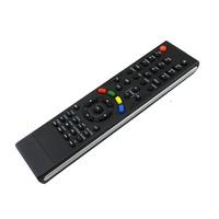 2014 1pc Remote Control of Azbox bravissimo Twin tuner Nagra 3 decoder   original azbox bravissimo for Brazil satellite receiver