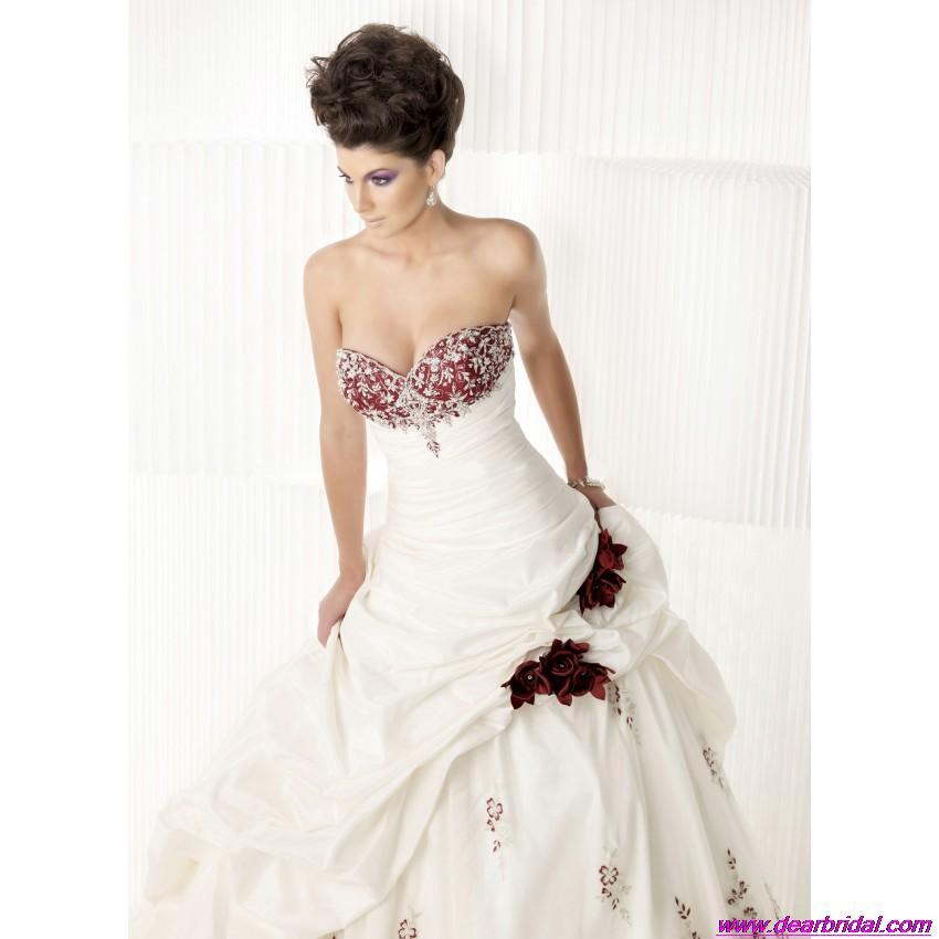Black Rose Wedding Dresses : Black roses promotion ping for promotional images