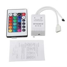 cheap color controller