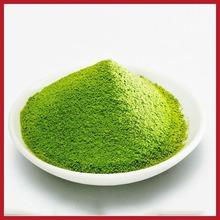 cheap matcha green tea