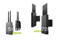 200M wireless HD video transmission