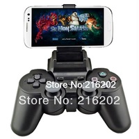 Wireless Bluetooth Controller/Gamepad For Samsung HTC LG Android phones