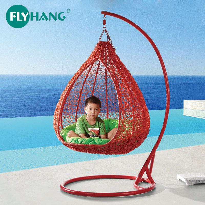 how to hang hammock chair inside - Indoor Hanging Chair For Bedroom