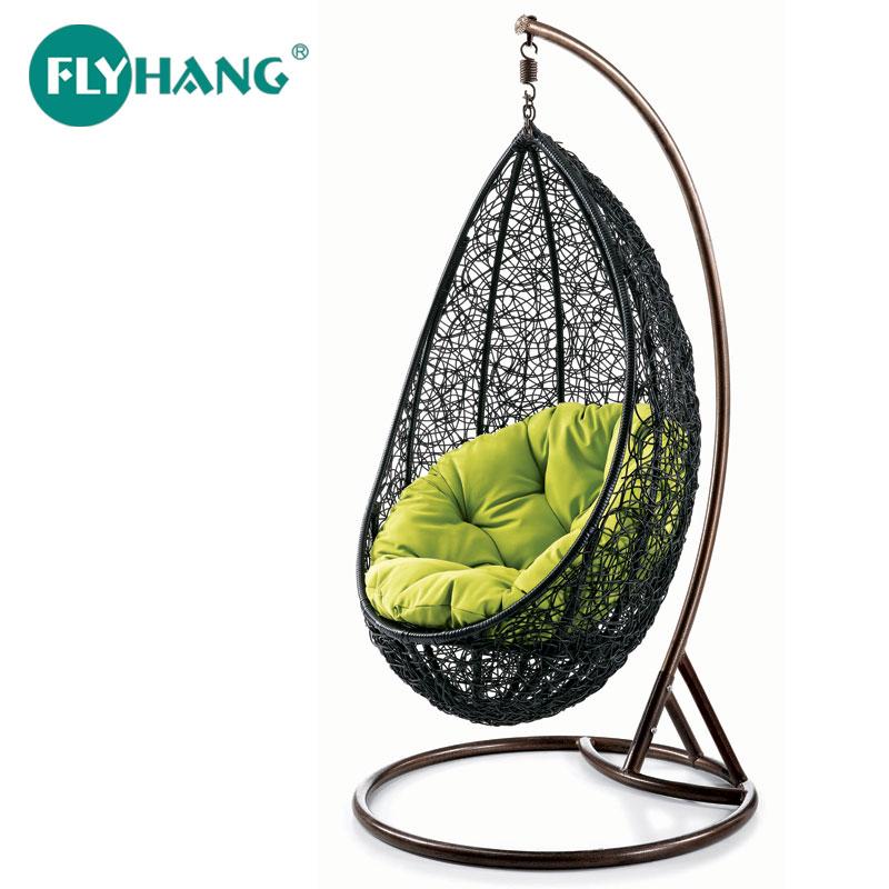 Patio Furniture Orlando | Free Home Design Ideas Images