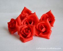 popular valentine decoration