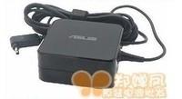 Original  for asus    for ASUS   ac dc adapter exa1208ch 19v 3.42a square-fashion