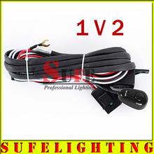 wholesale light wiring harness