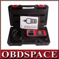 2014 New AUTEL MaxiDiag Elite MD802 All system + DS model MD 802 PRO (MD701+MD702+MD703+MD704) 100% Original auto code reader