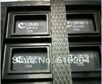FREE SHIPPING  TSUMU58CWHK-LF-1    100% New       single or packaging      quality guarantee