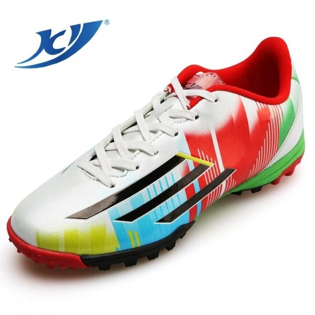 Спортивная обувь для мальчиков 1404ISS007