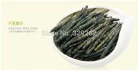 100g Chinese the big leaf Kuding tea, slimming tea,herbal tea Free shipping