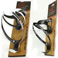 Trek bontrager rxl full xxx ultra-light carbon fiber highway bicycle water bottle holder glass rack
