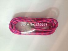 wholesale cable
