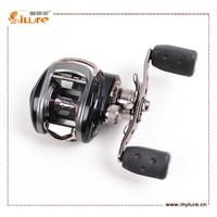 Free shiping right hand abu garcia baitcasting reel orra winch original bait casting reel