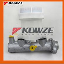 Главный тормозной цилиндр и запчастей  MB534481 от Guangzhou Kowze Auto Parts Litmited артикул 1814493158
