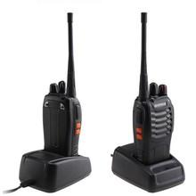 frs walkie talkie price