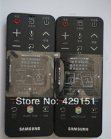 Free shipping AA59-00782A Smart Hub Audio sound control Touch Control Remote Control for Samsung 3D TV