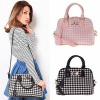 2014 New  womens handbag Messenger bag shoulder bag