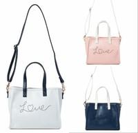 2014 new arrive brand female bags free shipping handbag single shoulder