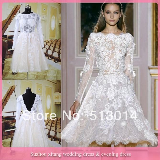 реальный пример картинка платье elie saab