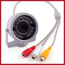 popular security camera wire