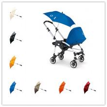 kids rain gear promotion