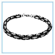 cheap silver bracelet