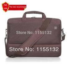 shoulder laptop bag promotion