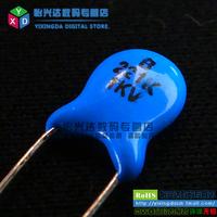 FIND HOME Fcom high voltage ceramic capacitors 221 1kv 1000v 220pf 50 2  NEW ORIGINAL