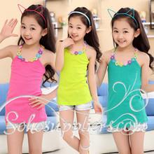 sleeveless girls price