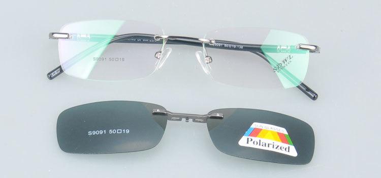 Magnetic Clip On Sunglasses Oakley | SEMA Data Co-op