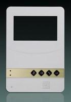 Visual intercom video intercom doorbell extension shell ht36 4.3 screen
