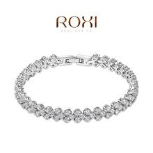 star bracelet promotion