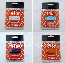 cheap usb 64 gb