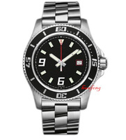 Super Marine series A1739102 | BA76 | 134 a automatic mechanical watches for men Free shipping