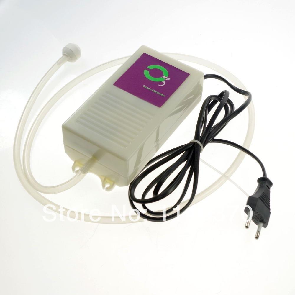 Фото Комплектующие для очистителей воздуха QIHOU 110V 300 QH50 комплектующие