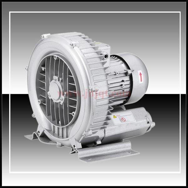 JQT-1500-C 2HP High Pressure Blower Vortex Pump Gas Ring Vacuum Pump Side Channel Blower(China (Mainland))