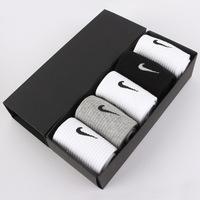 Free shipping new arrival brand  men socks 10pics=5pair=1Lot men's socks sport socks cotton socks for men