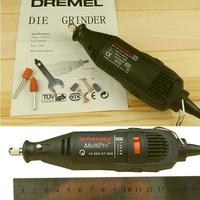 BLACK welding helmet tools Deremel Mini-mill grinding Cutting/Polished/Drilling/Polishing machine engraving pen electric dirll