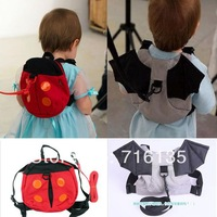 100PCS/Lot kid keeper Baby Safety OPP bag packaging,Free shipping