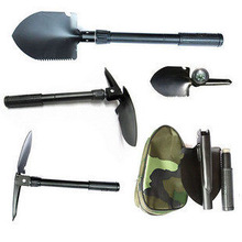 wholesale survival shovel