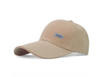 New 2014 Cap soccer men leisure snapback outdoor unisex mens baseball caps brand sun shade chapeu free shipping(China (Mainland))