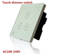 led touch switch price