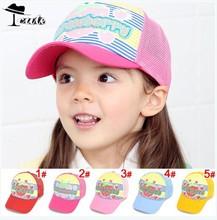 popular cool sun hat