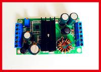 5pcs/lot LTC3780 DC DC Boost Buck Converter Step Up Step Down High car power supply module