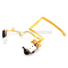 popular cable flex