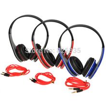 popular super bass headphone