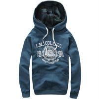 2014 Fashion New Warm Hoodies Sweatshirts,Outerwear Hoodies Clothing Men.Outdoor Hoodie Sports Suits Men,Winter&Spring Drop&Free